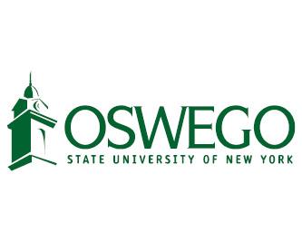 Suny Oswego State University