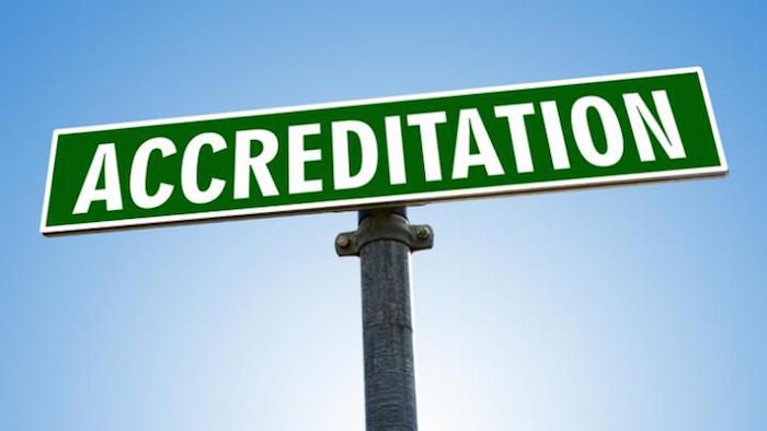 Online MBA Accreditations