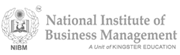 National Institute of Business Management